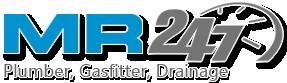 Mr 247